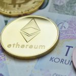Crypto News: Ethereum Co-Founder Vitalik Buterin Donates Rs. 4.5 Cr For COVID-19 Relief in India