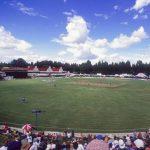 Pakistan vs. Zimbabwe 2nd Test 2021 Live Streaming on PTV Sports