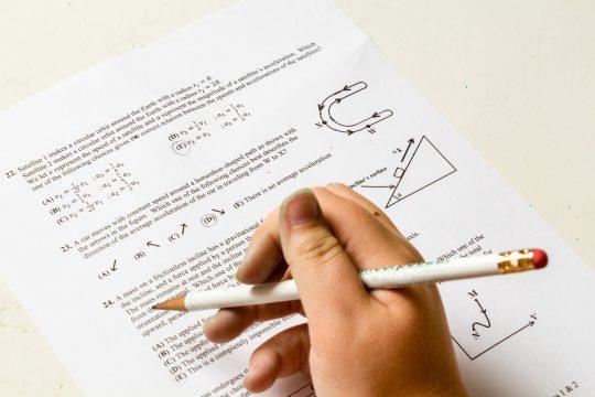 CBSE 12 Class Board Exams Cancelled