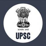 UPSC Civil Services 2021 preliminary exam postponed, new dates