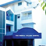 WHO warns against Ivermectin; Goa Medical College defends