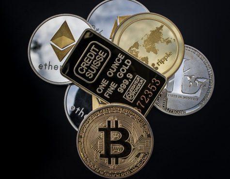 $830 billion loss faced by investors due to Crypto crash