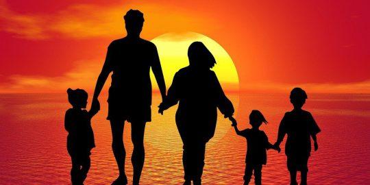 International Day of Families Celebrated Worldwide