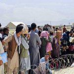 Afghanistan-Taliban Crisis: US, UK, Australia among countries welcoming Afghan refugees