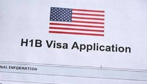 Us Issues More H-1b Visas This Year