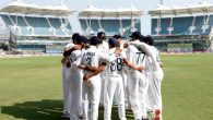 Sony liv live streaming India vs England 3rd Test: Cricket live score