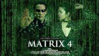 Keanu Reeves, Priyanka Chopra starrer 'Matrix 4' gets an official title