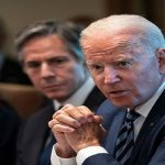 What are your plans to stop the Taliban from acquiring nuclear weapons: US lawmakers to Biden