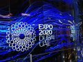 Expo 2020 Dubai: Spectacular Opening Ceremony Planned, COVID Rules Eased