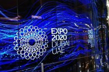 Expo 2020 Dubai: 90-minute opening ceremony to feature hundreds of performers