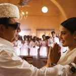 'Thalaivii' Review, public response and box-office collections