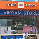Mobile Phone Retailers Left In The Lurch, Lament Xiaomi's Strategy