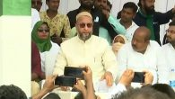 Owaisi says AIMIM will field don-turned-politician Atiq Ahmad, opens door for gangster Mukhtar Anasri
