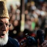 Syed Ali Shah Geelani's Death & The Controversy Surrounding His Secret Burial