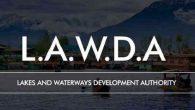 LAWDA to take effective steps to check encroachments