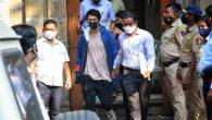 Aryan Khan drugs scandal