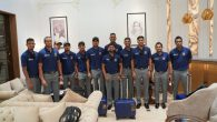 Bangladesh team to leave for T20 WC Sunday