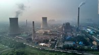Coal shortage in India leading to power crisis