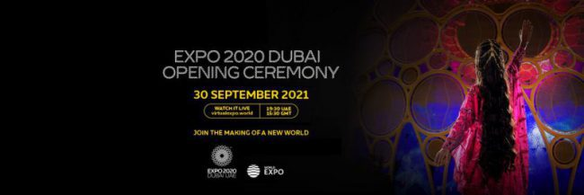 Dubai Expo 2020: All countries gather for grabbing and providing new opportunities