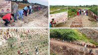 Ramanathapuram District In Tamil Nadu Creates World Record