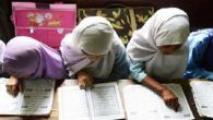 Taliban will focus on the girl child education, many secondary schools to be opened