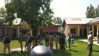 Kashmir: Terrorists Kill 5 In The Past Seventy-Two Hours